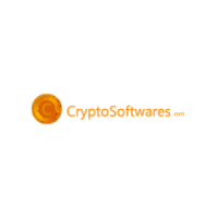 cryptosoftwares